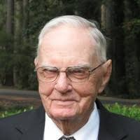 Colonial Chapel Funeral Home Charles (CC) C. Woods ( September 06, 1923 -  October 29, 2019 ) Charles (CC) C. Woods, 96, of Forest, Mississippi,  passed away Monday, October 28, 2019 at Merit Health Rankin in Brandon. He  was born Thursday ...