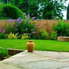 Small Picture Cool Garden Design Oxford Garden Maintenance Oxford Acorn