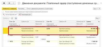 pro курсовые разницы Проводки при приобретении валюты