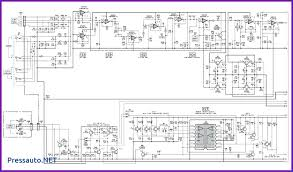 sony xplod amp wiring diagram wiring diagram wiring diagram for sony xplod cdx-gt54uiw sony xplod amplifier wiring diagram amp in sony xplod amp wiring diagram