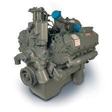 International, T444E, Drop-In, On Highway   International   Engines ...