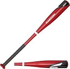 Easton Yb14s50 S50 Youth Baseball Bat