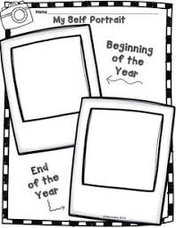 Small Picture These coloring pages provide an easy activity for your students to