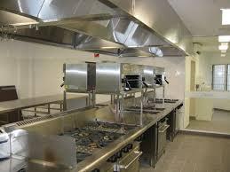 commercial restaurant kitchen design. Affordable Photo Of Restaurant Kitchen Design 14. «« Commercial