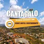 imagem de Cantagalo Paraná n-14