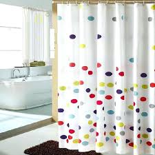 bright fl shower curtain bright nice quality shower curtains for bathroom loading zoom bright flower shower bright fl shower curtain
