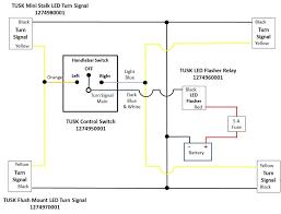 crf450x wiring question signals blinkers crf450x thumpertalk turnsignalwiringdiagram jpg
