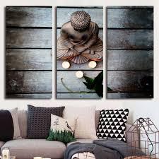 Top Rated Living Room Furniture Modular Garden Furniture Reviews Online Shopping Modular Garden