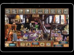Download hidden object games and play. Hidden Object Games Free For Mac Peatix