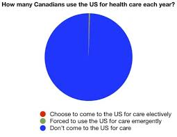 Incidental In Canada Of Defense The Economist Uf1fgAqz