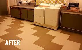 floor tiles interior qisiq design of rubber basement flooring slate flex tiles interlocking pvc garage flooring