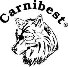 Afbeeldingsresultaat voor carnibest