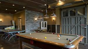 pool room lighting. Pool Table Lights Basement Traditional With Recessed Lighting Contemporary Roller Blinds Room