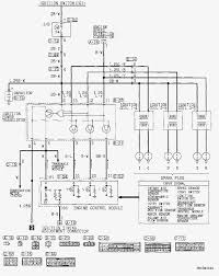 Residential Electrical Wiring Diagrams great 3000gt wiring diagram i am working on a 1993 mitsubishi 3000gt vr4 twin turbo awd