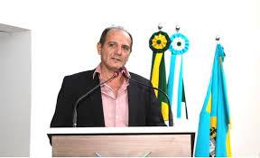Prefeito Arlei Silva Barbosa irá depor em Comissão Processante dia 22 de  Julho - Correio do MS – Notícias do Mato Grosso do Sul