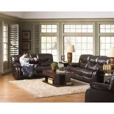 Living Room Collections Living Room Furniture Furniture