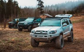 Coilover springs, air shocks, smoothie shocks, air bumps Toyota 4runner Mods Off Road Accessories Build Reviews 3rd 4th And 5th Gen 3rd 4th And 5th Gen