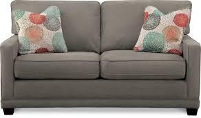 apartment size leather furniture. Apartment Size Leather Furniture