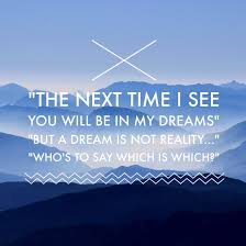 Through The Looking Glass Quotes Interesting Alice In Wonderland Advice Quote Alice Through The Looking Glass