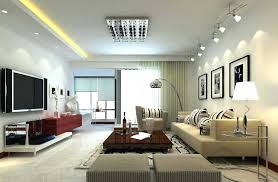 living room ceiling lighting ideas living room ceiling lights pictures with outstanding designs lamps light vaulted living room ceiling