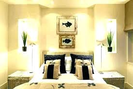 bedroom recessed lighting bedroom recessed lighting layout fresh bedroom recessed lighting layout placement recessed lights in