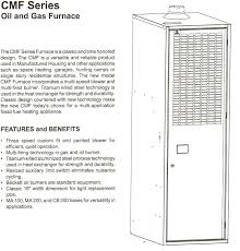 miller gas furnace owners manual miller gas furnace ignitor For A Miller Furnace Wiring Diagram miller m1 series come in gas propane oil miller gas furnace filters miller gas furnace owners miller furnace wiring diagram