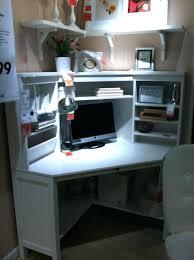corner desk ikea small corner desk ikea hemnes corner desk corner desk ikea