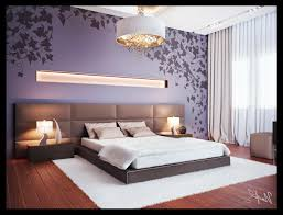 Superior Tags: Bedroom, Stylish, Wallpaper. You Can Follow Any Image Of Stylish  Bedroom Wallpaper At Sitemaps