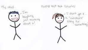 Funny Weird Jokes Cool ...