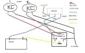 kc hilites wiring diagram Kc Hilites Wiring Diagram wiring diagram for kc lights wiring inspiring automotive wiring kc lights wiring diagram