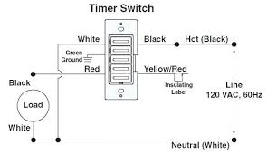 wiring a bath fan timer switch wiring diagram online bathroom fan timers timer from bob wiring diagram ge switch light timer bathroom fan timers wiring