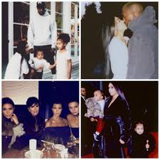 photos how the paris robbery made kim kardashian a complete photos how the paris robbery made kim kardashian a complete family oriented person pinkvilla