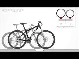 "Buying Guide - <b>26</b>"" VS 27.5"" / 650b VS 29er <b>Mountain Bikes</b> ..."