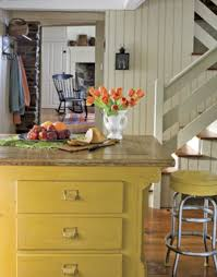 yellow country kitchens. Perfect Country Interior Remarkable Blue And Yellow Country Kitchen Interiors Light Decor  Vintage Kitchens Ideas Decoration Farmhouse Walls Items Accessories Cabinets  To U
