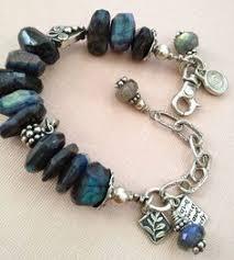 <b>Bracelet</b>, <b>rainbow</b> moonstone <b>bracelet</b>, moonstone labradorite, white ...