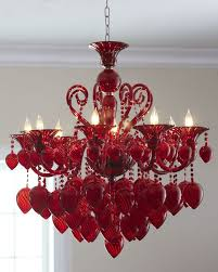 ceiling lights yellow crystal chandelier chandeliers chandelier manufacturers red chandelier light bulbs grey chandelier
