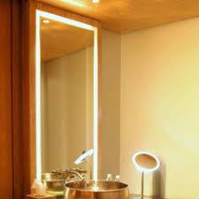bathroom mirrors with led lights. Nrg-12080L15, Led Light Mirror Bathroom Mirrors With Lights