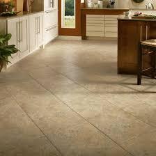armstrong alterna durango 16 x 16 luxury vinyl tile in buff reviews wayfair armstrong alterna flooring