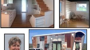 where can i park my tiny house. Contemporary Where PARK MY TINY HOUSE LIVE WORK RELAX With Where Can I Park My Tiny House U