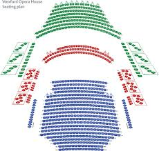 drama theatre sydney opera house seating plan new sydney opera house site plan boston opera house