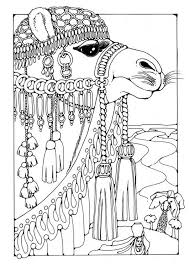Small Picture 908 best Coloring Pages images on Pinterest Coloring books
