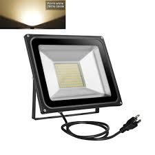 plug in halogen landscape picture 1 of 7 com inspirational outdoor flood light