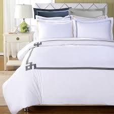 nice looking duvet covers miller 3 piece cover set free today king queen twin