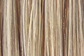 Redken Color Fusion Extra Lift Violet El V Color Beauty Hair