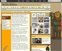 best images about language arts charles dickens 17 best images about language arts charles dickens great expectations oliver twist and teaching