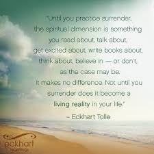 Eckhart Tolle Quotes Beauteous Eckhart Tolle Quote Keith Maginn Author