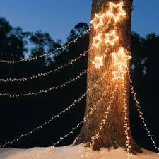 outdoor lighting decorations. Outdoor Lighting Decorations