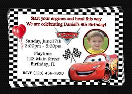 disney cars birthday invitations gangcraft net disney cars birthday party invitations a scart birthday invitations