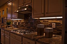 under cabinet rope lighting. Rope Lights Under Kitchen Cabinets Intended For Your Home Cabinet Lighting E