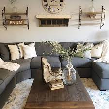pillows for grey couch. Simple Couch I Spy Our Striped Pillow On Jaciu0027s Gorgeous Couch Thx For Sharing W Us We  Love Your Homedecor Style For Pillows Grey Couch O